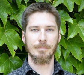 Joshua D. Dinwiddie