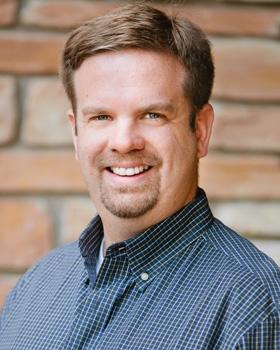 Derek Gaines