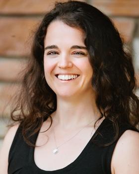 Jennifer Gilpin