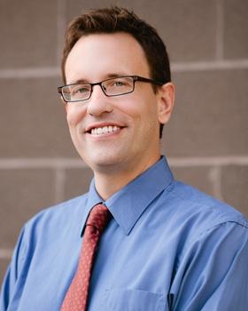 Nick Kryloff