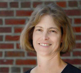 Carol Schultze